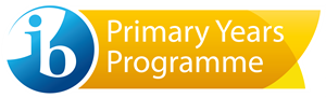 Primary Years Program