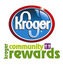 Sign Up for Kroger Community Rewards!
