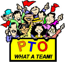 Our Next PTO Meeting is Tuesday, 3/19 at 6:30!