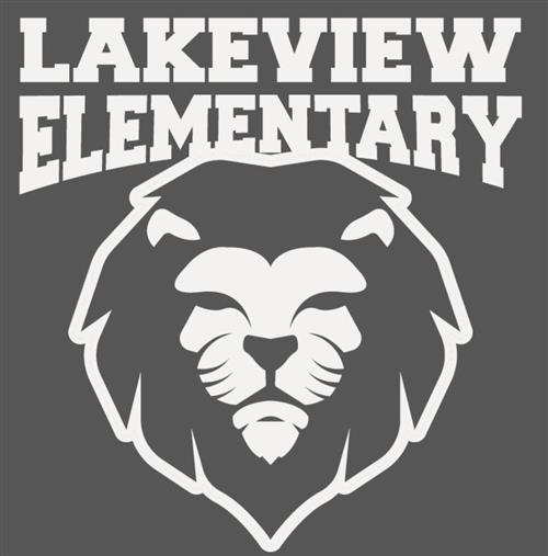 Lakeview Lions