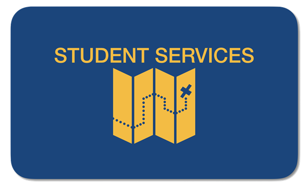 studentservices