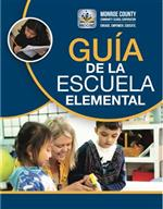 Elementary Guide in Spanish