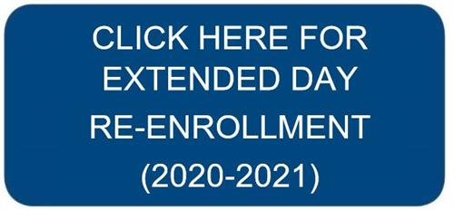 Click here for extended day re-enrollment 2020-2021