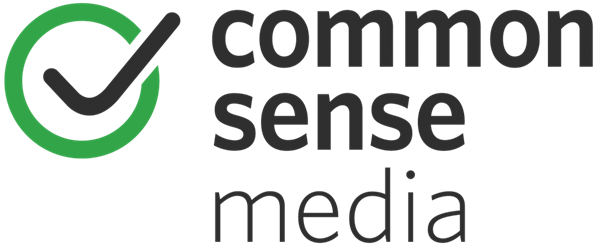 Common Sense Media is a great resource for families and schools.  Their Mission: