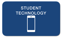 Student Technology