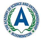 The Academy of Science and Entrepreneurship is Now a STEM Certified School