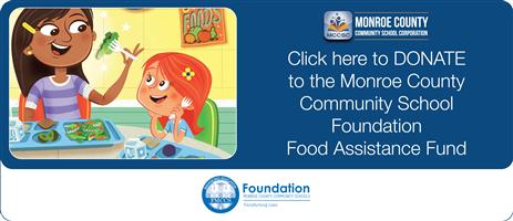 Food Assistance Fund
