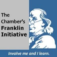 2016 Franklin Initiative Educators of the Year Announced