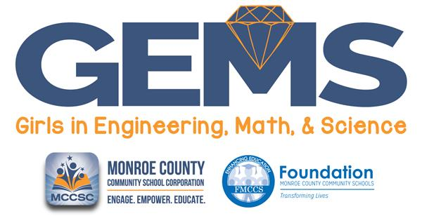 MCCSC and FMCCS Hold 3rd Annual GEMS Conference