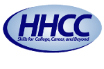 Hoosier Hills Career Center Recognized as Top Performing Career Center in Indiana