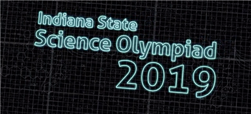 2019 Indiana State Science Olympiad