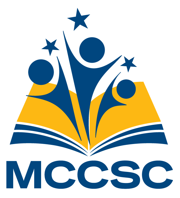 Six MCCSC Teachers Receive Lilly Endowment Teacher Creativity Fellowships