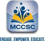 Six MCCSC Teachers Receive Lilly Creativity Fellowships