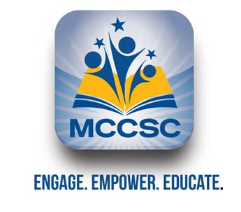 MCCSC Board of School Trustees Approves Resolution of Recommitment to Serving All Students