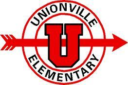 Unionville Elementary Announces EARTH Curriculum Focus