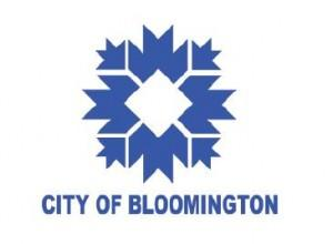 City of Bloomington Recognizes SWAGGER Winners