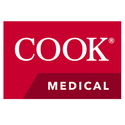 MCCSC Adult Education Partners with Cook Medical and Ivy Tech