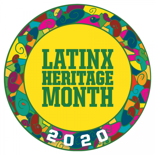 In recognition of National Hispanic and Latinx Heritage Month,MCCSC and the Bloomington Commission on Hispanic and Latino Affairs (CHLA) will host two Community Conversations