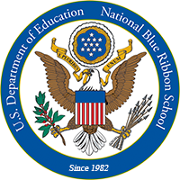 Unionville Elementary Nominated as National Blue Ribbon School