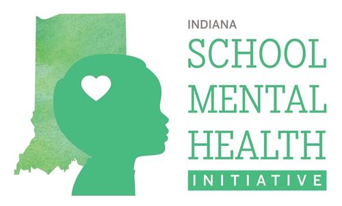 Mental Health Initiative