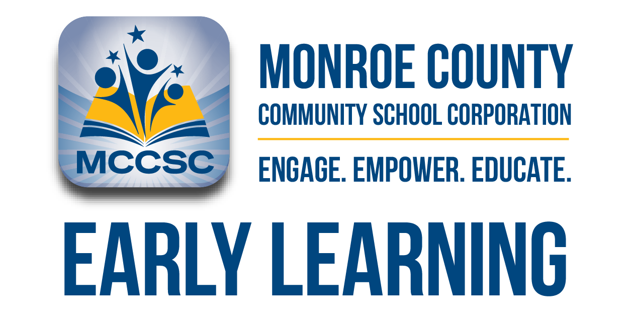 MCCSC Early Learning