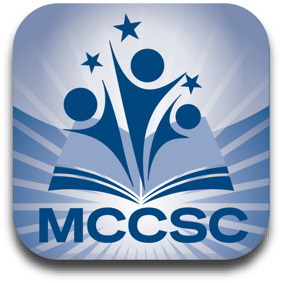 November 14, 2019 - Online Curriculum Resources