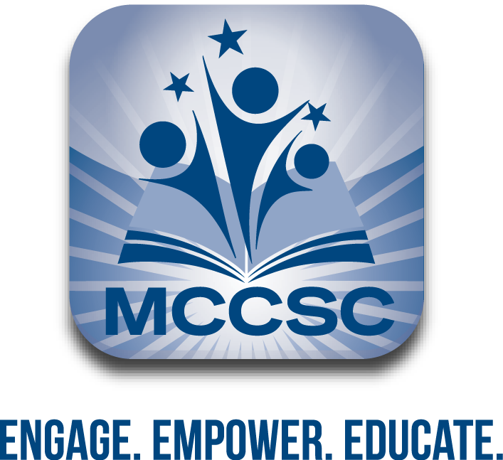 MCCSC Elementary School Report Card Overview