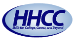Hoosier Hills Career Center