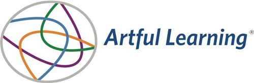artful learning logo
