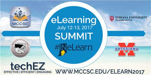eLearning Summit