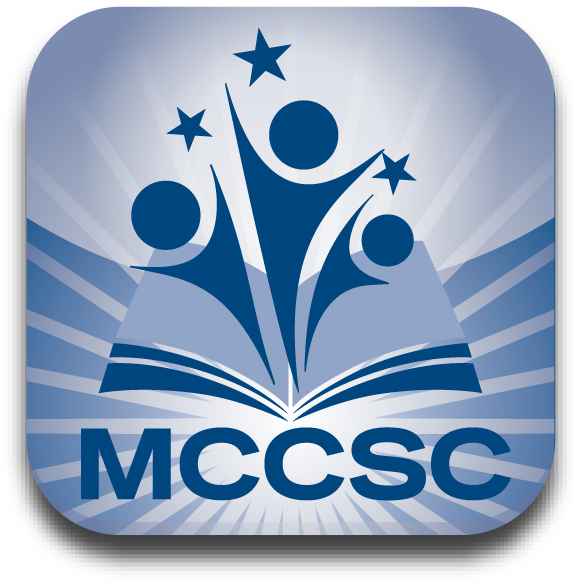 MCCSC Health Services